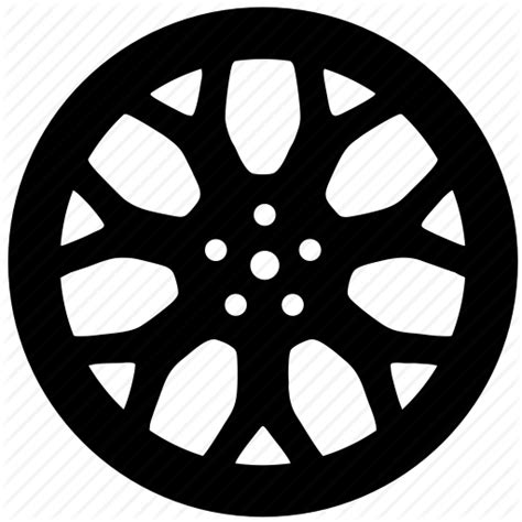 wheels logo vector png the auto car metal wheel icon icon search engine