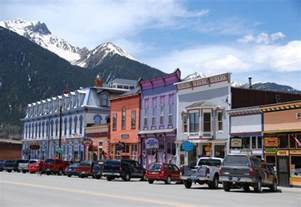 most beautiful small towns 10 most beautiful small towns in colorado attractions of america