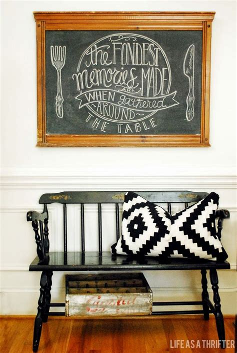 ideas dining room quotes pinterest apartment dining rooms kitchen art kitchen prints