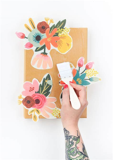 decoupage tutorial shoe box 5941 best diy ideas and inspirations images on pinterest