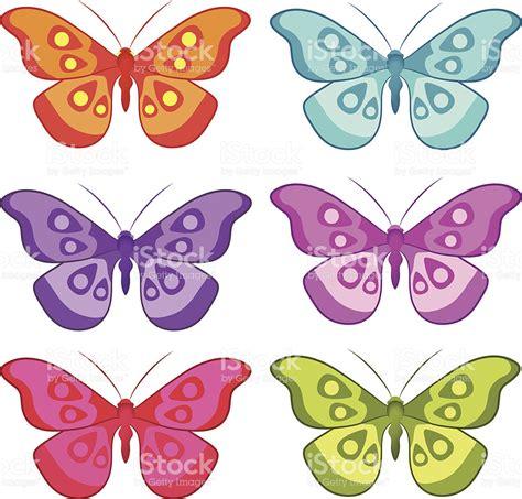 imagenes de mariposas para imprimir a color dibujos mariposas de colores best mariposa alas color