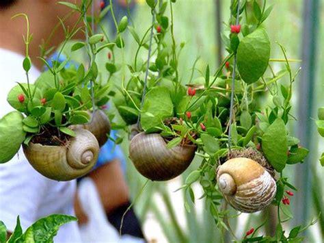 4 cute diy mini garden designs