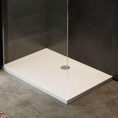 costo sostituzione piatto doccia preventivo sostituzione vasca con doccia habitissimo