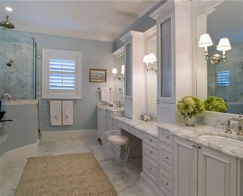benjamin moore beach glass bathroom 25 best ideas about benjamin moore beach glass on pinterest benjamin moore bedroom