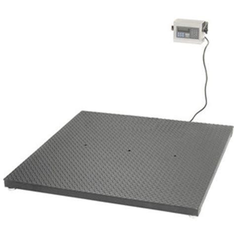 abm series floor scales ec approved auto scales scales scales pallet truck pennsylvania 76 6600 series ntep floor pallet digital scale 48