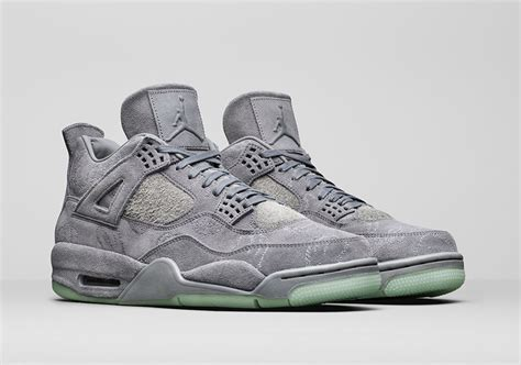 Nike Kaws where to buy kaws 4 sneakernews