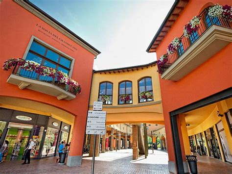 best outlets in italy best outlet in italia images acrylicgiftware us