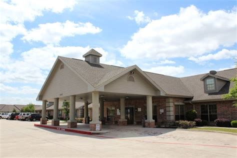 legend oaks healthcare and rehabilitation katy katy