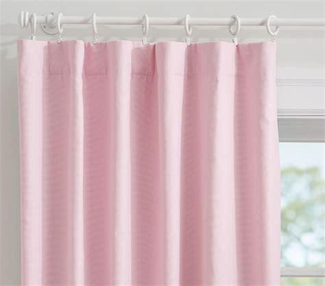 pink curtain panel pale pink curtain panels curtain menzilperde net