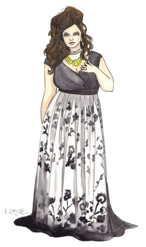fashion illustration measurements 40 best images about curvy sketches on