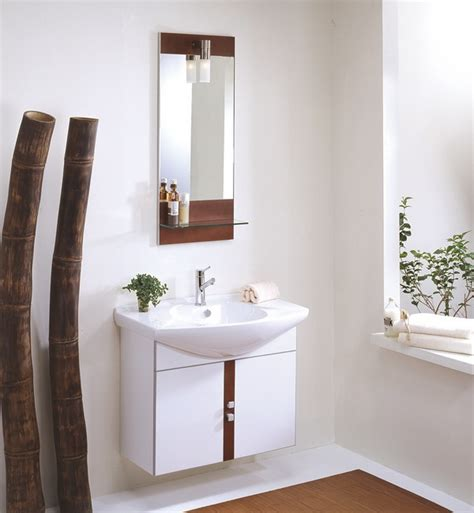 Vanities For Small Bathrooms Sale How To Benefit From A Bathroom Vanities Clearance Sale Home Interior Design