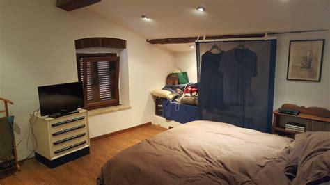 appartamenti in vendita marittima immobili in vendita a ciglia marittima lacasainpisa it