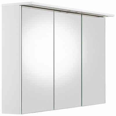 spiegelschrank otto otto versand badezimmer spiegelschrank badezimmer