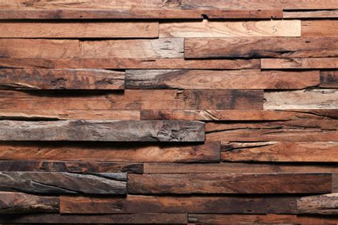 Kitchen And Living Room Design Ideas timber wood texture background custom wallpaper