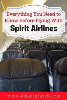 spirit airlines airbus a319 jet aircraft seating layout map airline seating charts