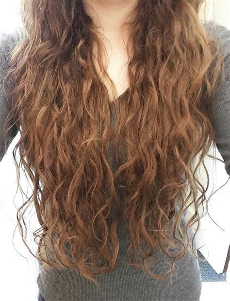 2a hair 2a hair my naturally curly hair by karma curl curly