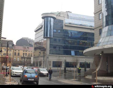 mk bank eurostandard banka skopje