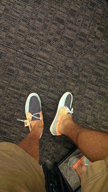 Sepatu Vans California Navy Pink 103 best images about stylish on