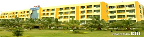 Govt Mba Colleges In Bbsr by College Of Engineering Bhubaneswar Odisha College4u In