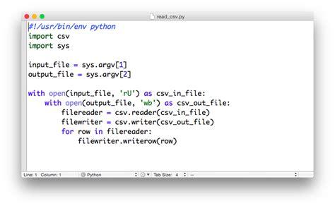 format csv file c blog archives eorutracker