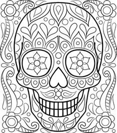25 colouring pages ideas coloring pages coloring pages mandala