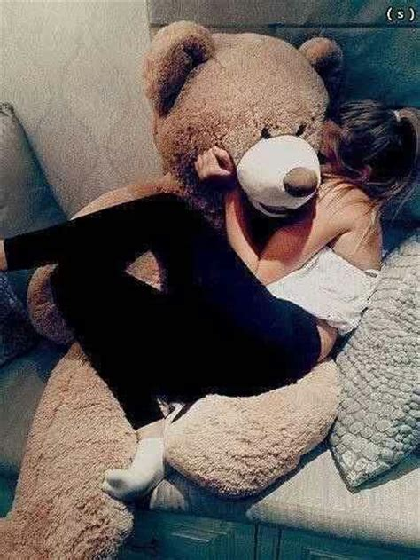 Heels Bunga Gf teddy bears search i want the o jays and 1 year