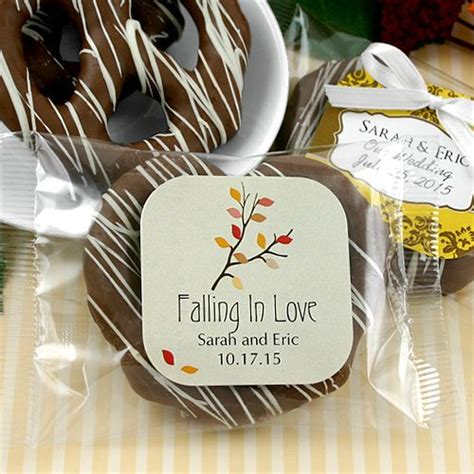 Chocolate Giveaways Ideas - 25 best ideas about wedding favor sayings on pinterest favors for wedding parent