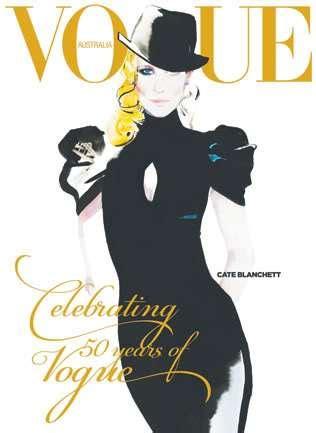 fashion illustration magazine fashion illustrators samsfashion