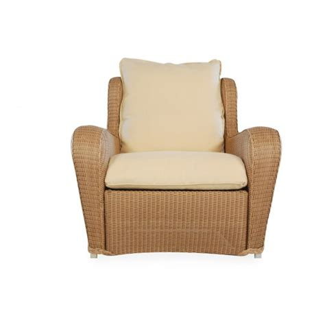 lounge chair replacement lloyd flanders natchez lounge chair replacement cushion