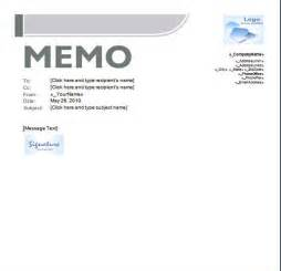 memo word template memo word templates microsoft word templates