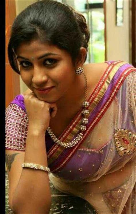 tamil nadigai pundai tamil tamil aunties aunties pundai tamil aunty pundai