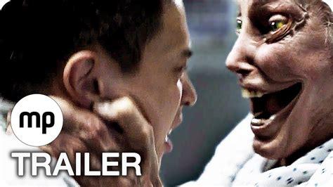 enigma film trailer deutsch wahrheit oder pflicht clips trailer deutsch german 2018