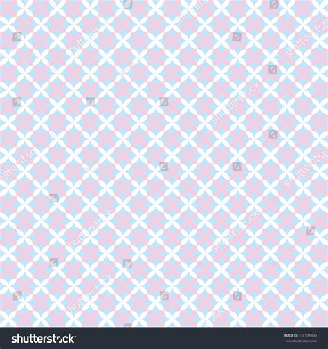 pattern texture difference baby pastel different seamless pattern endless stock