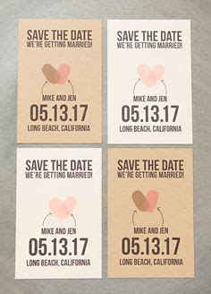 make your own save the date cards free diy save the date postcard free printable save the date
