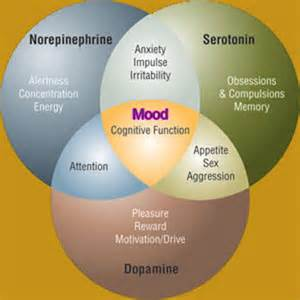 can antidepressants cause mood swings battling bipolar disorder s mixed state is tough for many