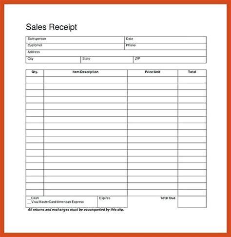 quickbooks thermal receipt template sales receipt template virtuart me
