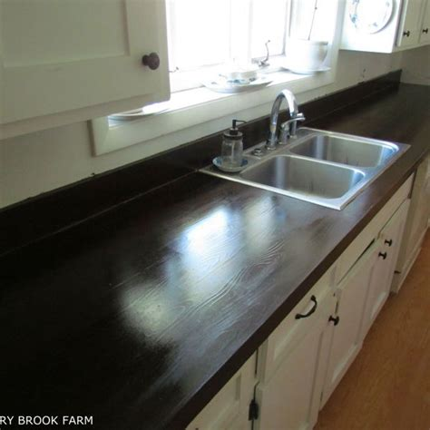 can laminate cabinets be spray painted how to make laminate countertops look like wood laminate