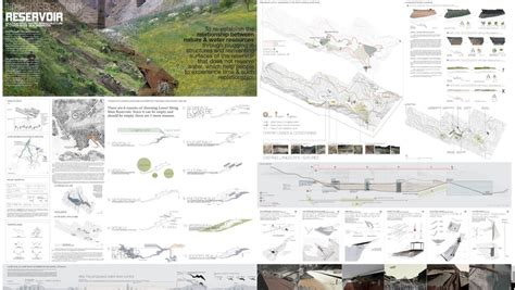 Essay Landscape Architecture by Dissertation Topics In Landscape Architecture