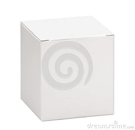 Square Cardboard Box Stock Images Image 29889354 | square cardboard box stock images image 29889354