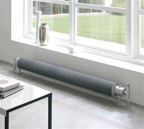 runtal floor mounted radiators radiators buyer s guide homebuilding renovating