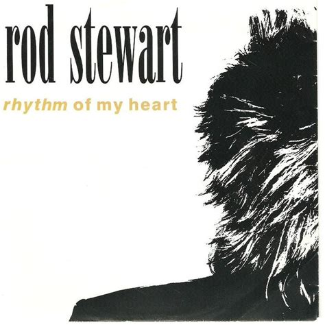 my lyrics rod stewart rod stewart rhythm of my warner bros jpg 752 215 752