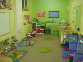 How To Decorate Nursery Classroom Creative Preschool Classroom Design Diy Decorations Idea Board Daycare Ideas