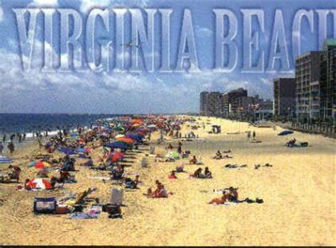 house for rent virginia beach virginia beach apartment condo virginia beach condo for rent