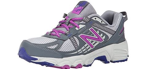 new balance walking shoes for flat top 10 best walking shoes for flat
