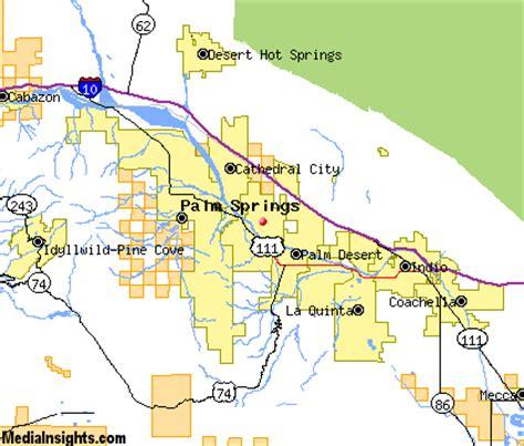 california map rancho mirage rancho mirage vacation rentals hotels weather map and