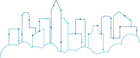Smart Devices by Smart Asset Management For Commercial Real Estate Aquicore