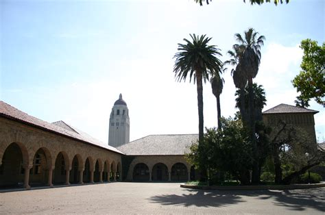 Stanford Business School Part Time Mba by 43rd Stanford Geothermal Workshop Hawai I Groundwater
