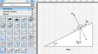 diagram maker smartdraw diagrams