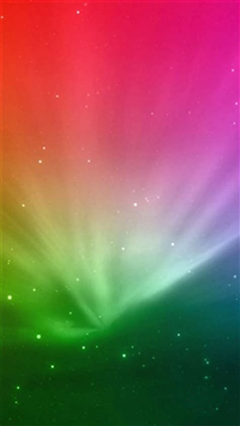 background themes for moto g wallpapers for your moto g android mobile android news