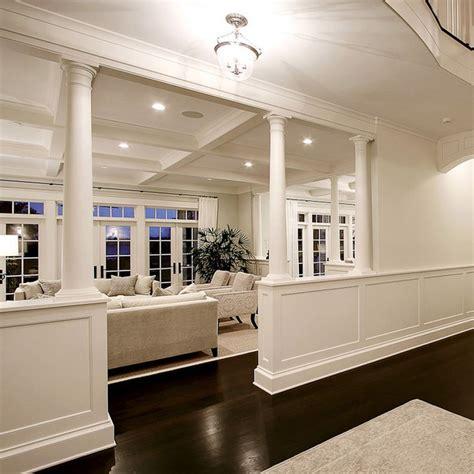 general lighting fixtures for the bedroom interior design basics visual design basics in articulate
